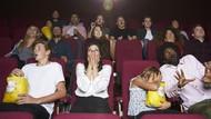 Rekomendasi Film Horor untuk Teman Malam Jumat Ini