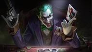 Komik Terbaru Joker Sedang Ditulis Sineas John Carpenter