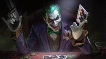 4 Hal yang Perlu Diketahui tentang Joker
