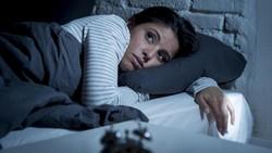 Meski menonton film horor ditengarai baik bagi kesehatan, namun pada beberapa kasus tidak selalu demikian. Lantas apa saja dampaknya bagi tubuh? Cek di sini.
