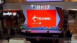 Cerita di Balik Kesuksesan Program The NextDev Telkomsel