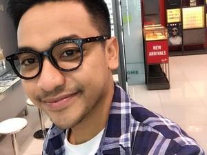 Makeup Artist Bubah Alfian Ungkap Tulang Hidung Keropos Gara-gara Filler