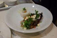 Racikan Menu dari Chef Ternama Asia Bisa Dinikmati di OUE Re:Store