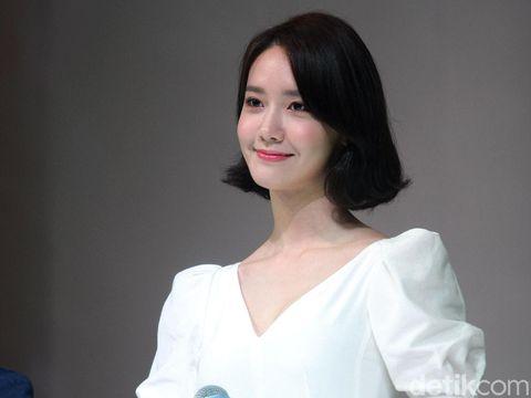 Yoona SNSD Ungkap Rahasia Kulit Sehat dan Flawless
