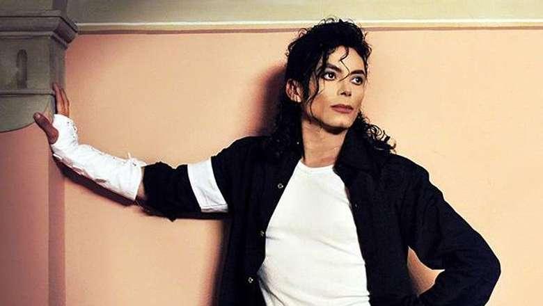 Semasa Hidupnya, Michael Jackson Disebut Bermasalah dengan Mental