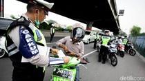 Hapus Denda, Samsat Jaksel Targetkan Pajak Kendaraan Rp 3,4 T