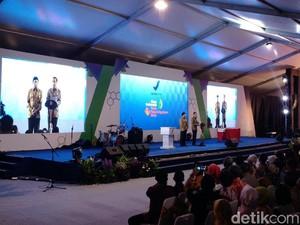 Jokowi dan Bimbim Slank Sepakat Pengedar Obat Terlarang Didor