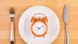 Diet Rendah Karbo Cocok bagi Pengidap Diabetes