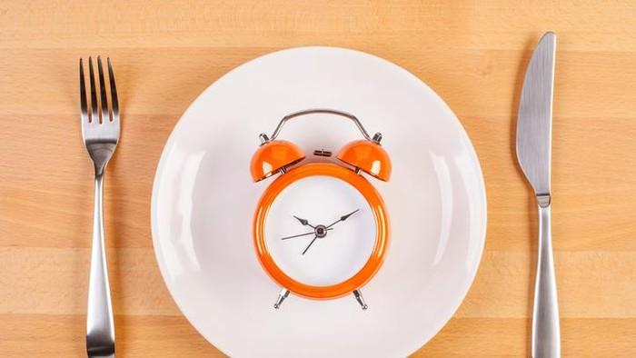 Diet rendah karbohidrat yang terkontrol baik untuk pengidap diabetes. (Foto: ilustrasi/thinkstock)