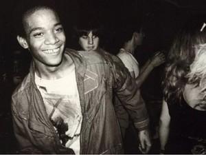 Jean-Michel Basquiat: Siapa Jenius yang Disia-siakan Ini?