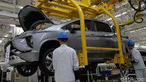 Xpander Bikin Pabrik di Vietnam, Efek Kebijakan Baru Vietnam