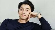 Ikut Bantu Pemerintah, Artis K-Pop Ramai-ramai Donasi Lawan Corona