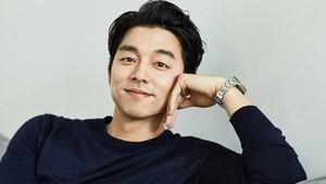 Kata Gong Yoo soal Sekuel Goblin
