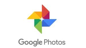 Google Photos Bakal Punya Fitur Anyar, Apa Saja?