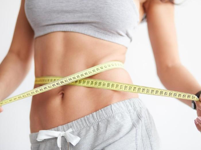 Diet ketogenik ternyata berisiko bagi kesehatan/Foto: thinkstock