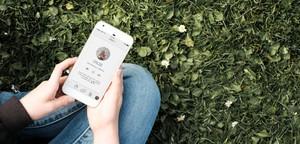 Aplikasi Pencari Teman ini Akhirnya Muncul di Android