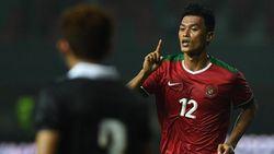 Kualifikasi Piala Dunia 2022: Indonesia Hadapi Malaysia Tak Sekadar Adu Gengsi