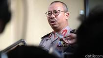 Polri Tak Masalah SP3 Puisi Ibu Indonesia Digugat Praperadilan