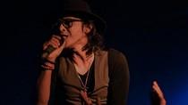 Andy /RIF: Banyak Penyanyi Baru tapi Kurang Perhatian