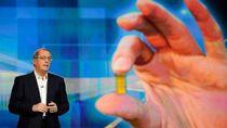 Mantan Bos Besar Intel Meninggal Dunia