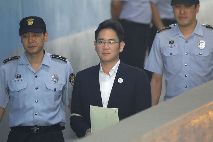 Pangeran Samsung