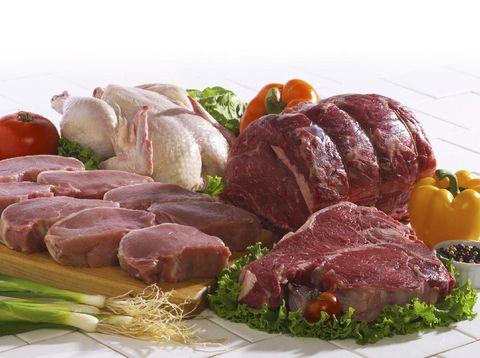 Mengenal Diet Keto yang Bantu Dian Pelangi Turun Berat Badan 12 Kg