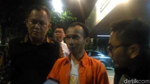 Bos Saracen Curi KTP hingga Ijazah untuk Buat Facebook Palsu