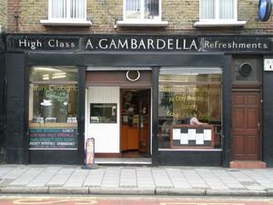 Bergaya Vintage, Ini 5 Coffee Shop Keren di London