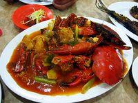 Sedang Ada di Bekasi? Ini 5 Restoran Seafood yang wajib Anda Coba