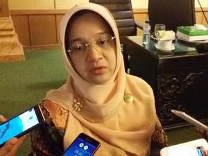 Vaksin Kanker Serviks akan Dilaksanakan di Kulonprogo dan Gunungkidul