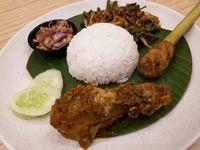 10 Makanan Tradisional Indonesia Ini Terasa Pedas Nikmat 2