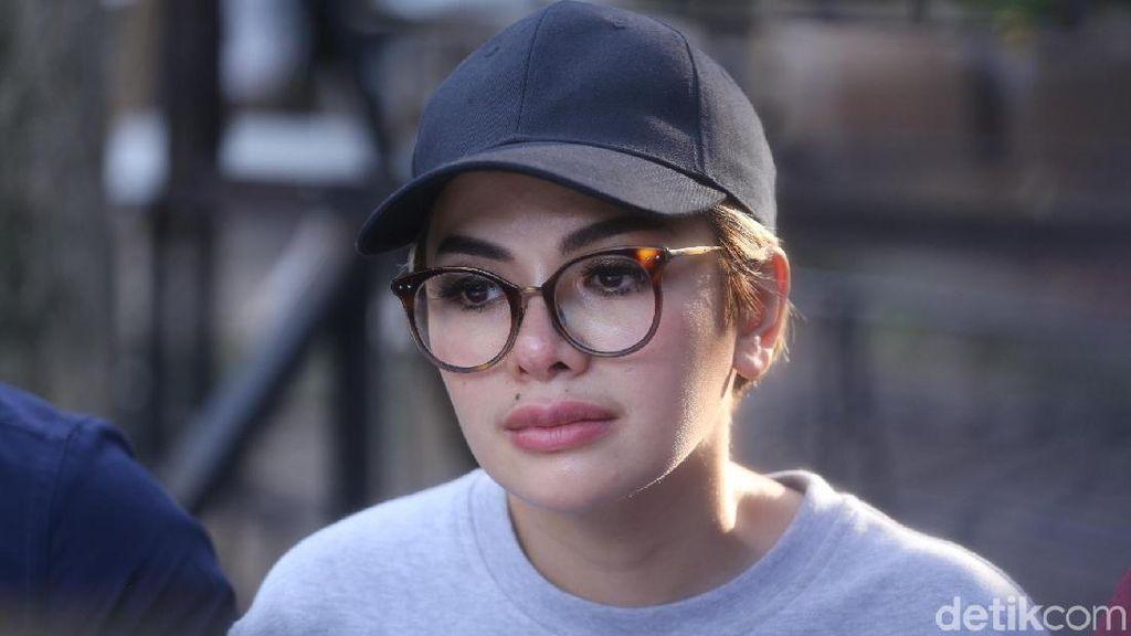 Dilaporkan Terus, Nikita Mirzani: Kasihanilah, Niki Janda Anak 2