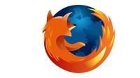 Mozilla PHK 250 Karyawan Dampak Pandemi
