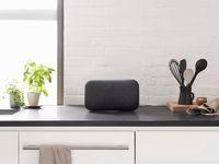 Google Pamer Penantang Berat Apple HomePod