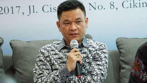 Acungi Jempol, Komisi VIII: Dakwah Gus Miftah Tak Perlu Dicemooh
