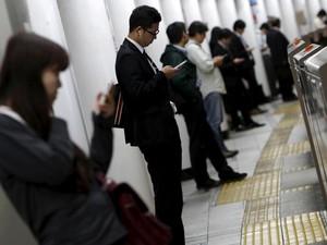 Kematian Wartawan NHK dan Budaya Kerja Lembur di Jepang