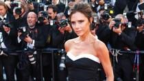 5 Pola Makan Sehat Victoria Beckham Ini Justru Jadi Cibiran Netizen