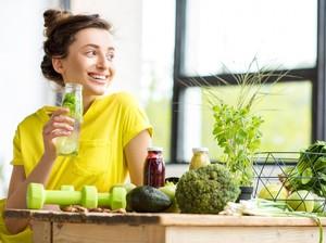 Long Weekend Tiba, Waspadalah karena Menurut Riset Rata-rata Orang Gagal Diet