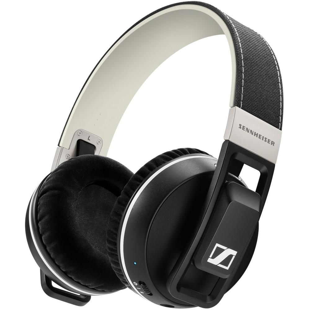 Sennheiser headphone wireless