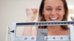 Butuh tekad kuat untuk mendapatkan tubuh ideal. Agar membuahkan hasil yang baik selama penurunan berat badan, Anda harus siap melewati tantangan-tantangan ini.