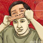 Sekolah Mata-mata Negara Buka Pendaftaran, Minat?