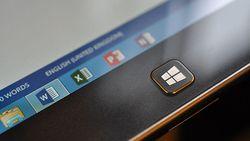 Microsoft Beri Penyegaran Antarmuka Office