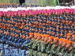 Yang Perlu Diketahui dari Tim Elite Koopssus Bentukan Jokowi