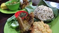 Ini 5 Makanan Khas Tasikmalaya yang Dihebohkan Kemunculan Kesultanan Selacau