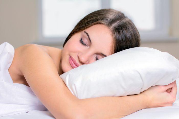 40++ Setiap bangun tidur badan terasa sakit ideas
