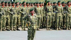 Dukung Tes Swab Massal Prajurit TNI, Komisi I DPR: Asal Alat Mencukupi