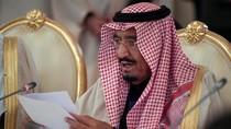 Pemukulan Tukang Pipa, Putri Raja Salman Divonis Hukuman Percobaan
