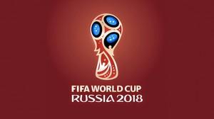 Live It Up Jadi Lagu Resmi World Cup 2018