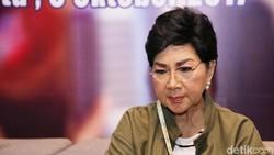 Makanan Favorit 5 Artis Senior Indonesia, Titiek Puspa hingga Rhoma Irama