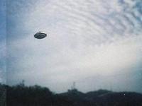 Deretan Penampakan UFO yang Bikin Heboh di Indonesia
